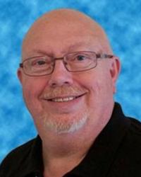Pastor Don Neace
