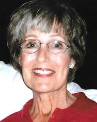 Patricia Portman