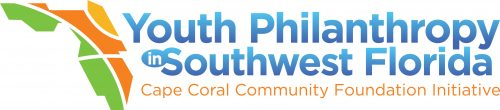 Youth Philanthropy in SWFL Logo