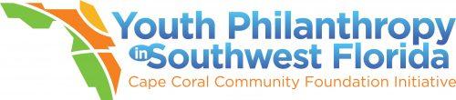 Youth Philanthropy in SWFL Logo