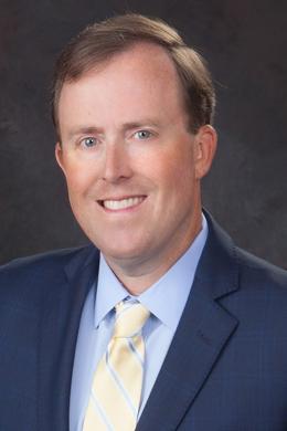 Eric Feichthaler