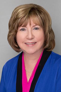 Linda Triese